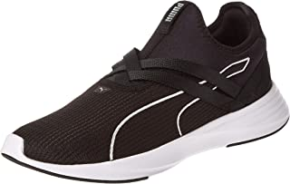 Puma Radiate Xt Slip-On Technical_Sport_Shoe For Women