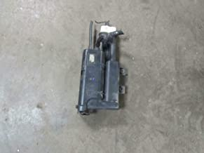 Morad Parts 07 Mini Cooper Evaporation Evap Evap. Canister OEM Factory System 2757275