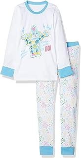 Gambino Happy Boys_5 Erkek çocuk Pijama Takımı