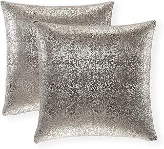 Best unique couch pillows Reviews