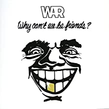 Best why can't we be friends mp3 Reviews