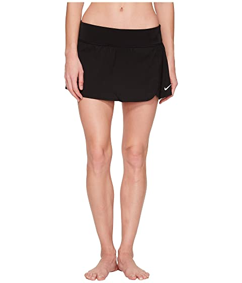 c4301387bdd Nike Element Boardskirt at Zappos.com