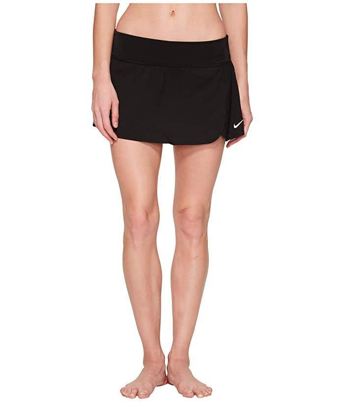 Nike Element Boardskirt (Black) Women
