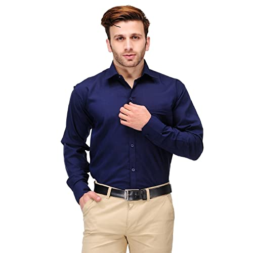 Formal Jeans: Buy Formal Jeans Online at Best Prices in India