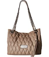Valentino Bags by Mario Valentino Luisa D