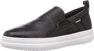 الحذاء الرياضي يو تايرفين بي للرجال من جيوكس