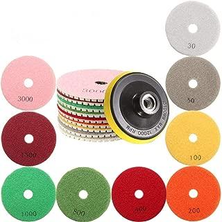 /Multicolore Makita B-54031/N/ébuleuse de 300/mm Dia Wheel/