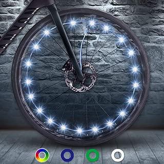 Best winter bike wheels Reviews