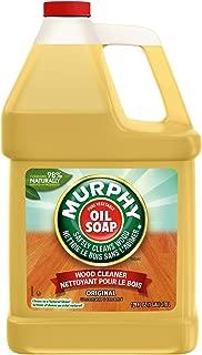 murphy's oil soap swiffer