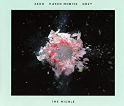 The Middle (2-Track)