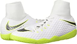 Nike Hypervenom PhantomX 3 Academy Dynamic Fit IC