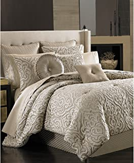 Best j queen new york comforters Reviews