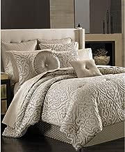 J Queen New York Astoria Queen Comforter Set Bedding