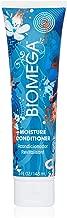 Biomega Moisture Conditioner, 5 Ounce