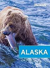 Moon Alaska (Travel Guide)