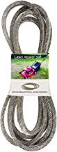 Lawn Mower PTO Belt for MTD 754-04122 954-04122 954-5834 Toro 112-5834 1/2 x 90