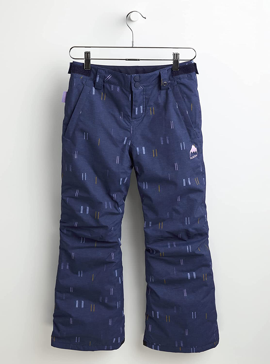 Burton New product! New type Girls' Cargo Seattle Mall Multicolor Small