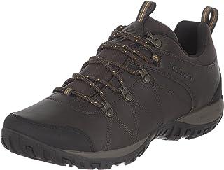 comprar comparacion Columbia Peakfreak Venture Waterproof, Zapatos Impermeables Hombre