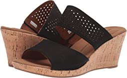 1671b5588b9 Women s Wedges Rockport Shoes + FREE SHIPPING