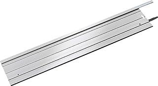 Wolfcraft 6914000, förlängningsset för FKS 145 silver