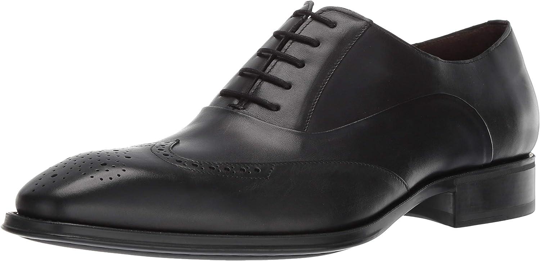 Mezlan Men's 18383 Sneaker
