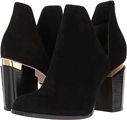 Donna Karan - Astor Ankle Boot