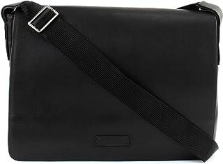 Joop Vetra Janis Messenger SHF 35 cm Black