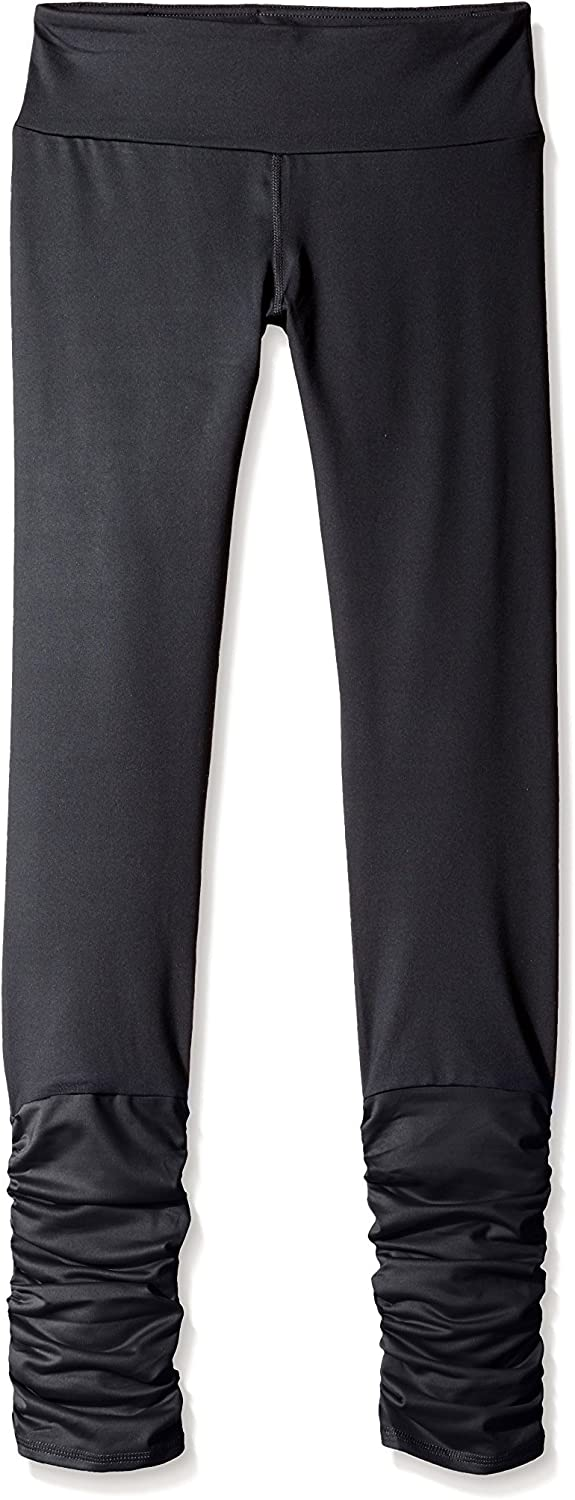 Be Up Women's Ruched Pant