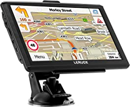 Gps App For Iphone With Voice Navigation