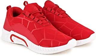 Aard Casual and Comfortable Eva Sports Running Shoes |Walking | Jogging | Sports Shoes |Walking|Training and Gym Shoes for Men/Boys