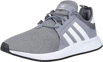Amazon.com: Men's adidas Grey Sneakers