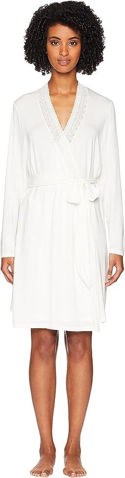 Amanda - The Romantics Robe