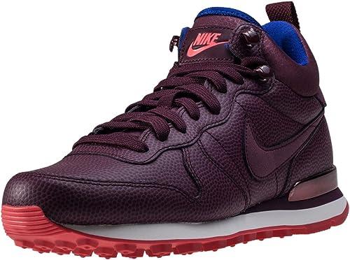 Nike Nike Nike Damen 859549-600 Turnschuhe  befasst sich mit Verkauf