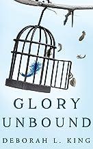 Glory Unbound