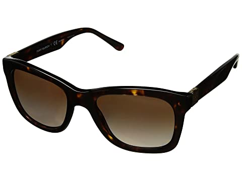 d3f4fa62282 Tory Burch 0TY7118 52mm at Zappos.com