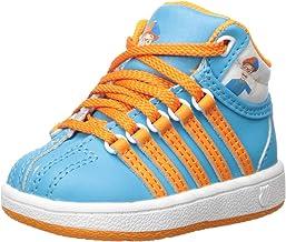 Amazon.com: blippi shoes