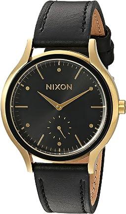 Nixon - Sala Leather