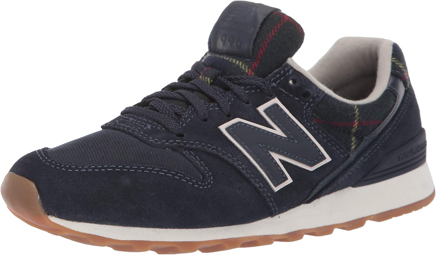New Balance Our shop OFFers the New sales best service Women's 996 V2 Sneaker