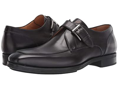Magnanni Allen (Grey) Men