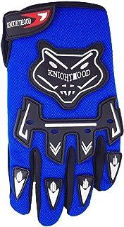 Kids Bike Gloves Children Motorcycle Gloves MX Motorbike Motocross BMX MTB