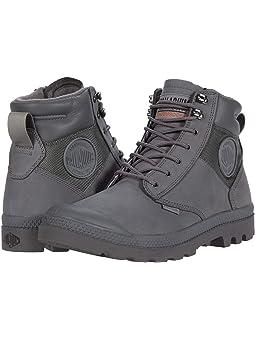 Palladium Boots + FREE SHIPPING | Shoes