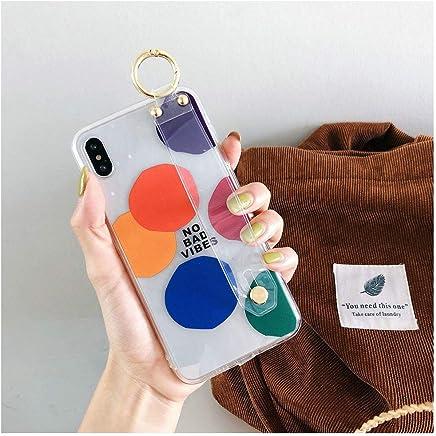 iPhone ケース レディース メンズ 携帯ケース iPhone7/8,iPhone7Plus/8Plus,iPhone X/XS,iPhoneXR/MAX (iPhone XR ケース)