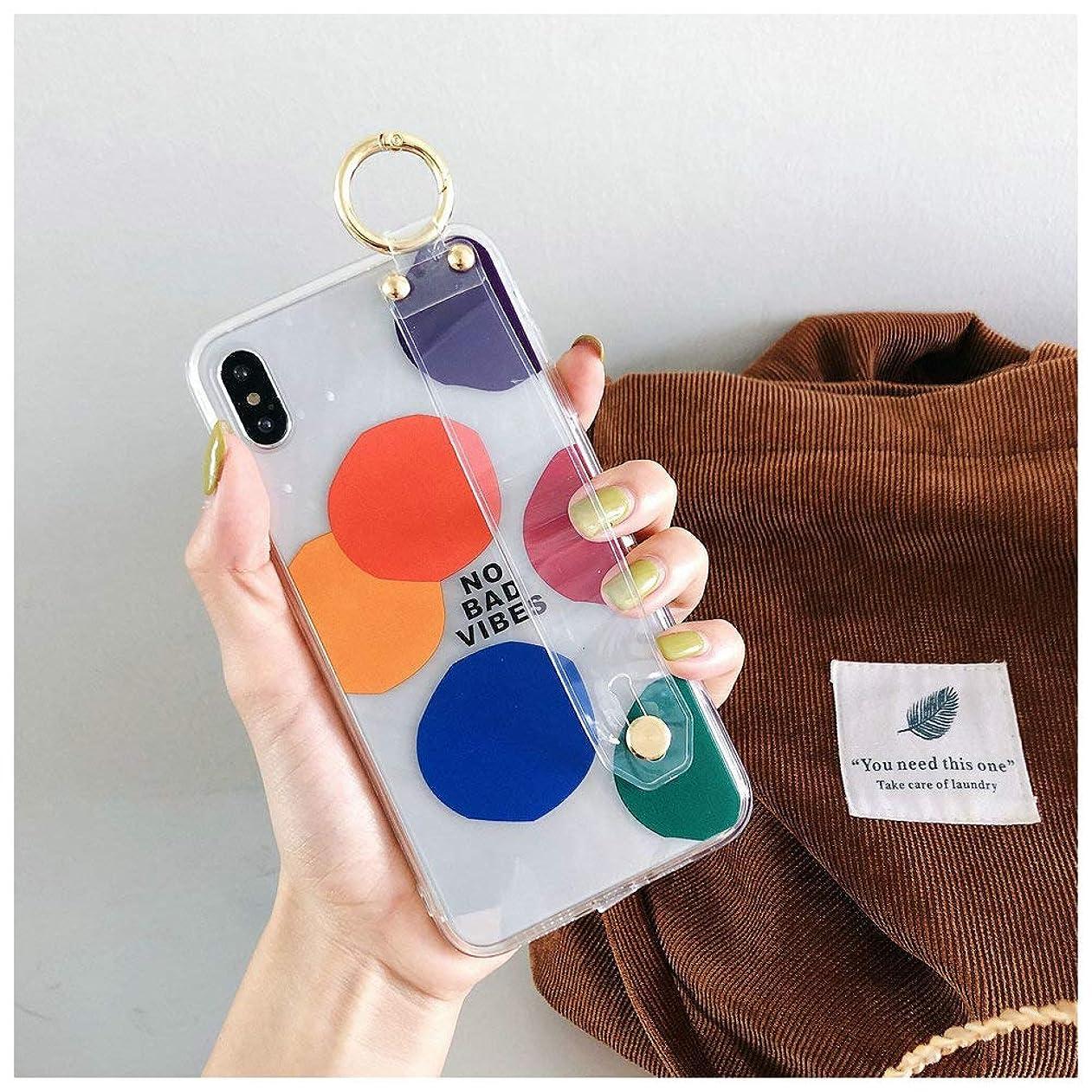 コイル農業切手iPhone ケース レディース メンズ 携帯ケース iPhone7/8,iPhone7Plus/8Plus,iPhone X/XS,iPhoneXR/MAX (iPhone XR ケース)