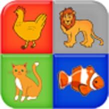 Omni Image Logo Quiz