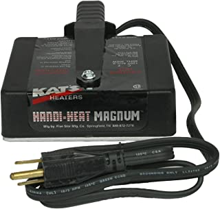 Best kat's engine heaters dip stick heater Reviews