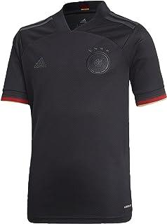 adidas Jungen DFB A JSY Y T-Shirt