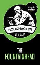 Best the fountainhead summary Reviews