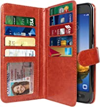 Best samsung galaxy s7 active case wallet Reviews