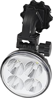 Dometic 3316024.000 Power Channel LED Spotlight Accessory