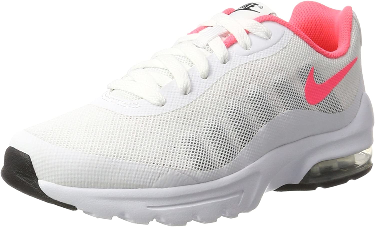 Nike Air Max Invigor GS Running Trainers 749575 Sneakers Shoes